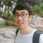Zhi-Jie Cao