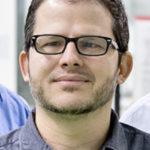 Ivan G. Costa